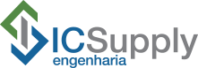 IC Supply
