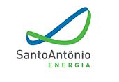 Santo Antônio Energia