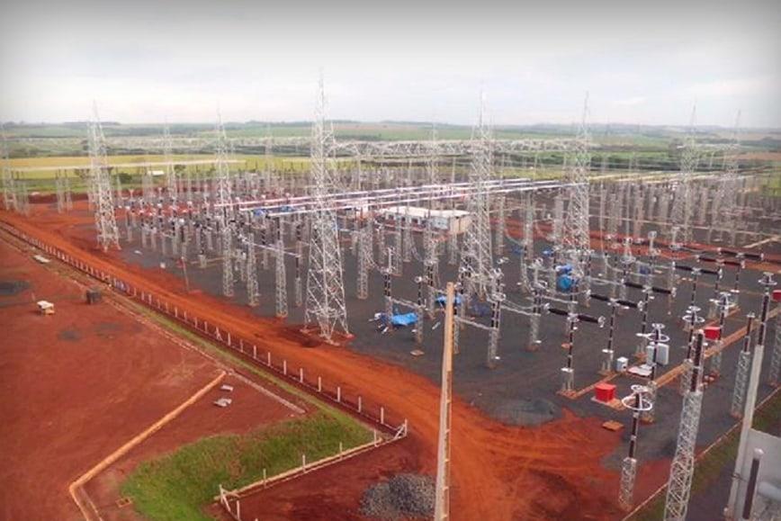 Consórcio Construtor Goiás (Engevix-J.Malucelli)